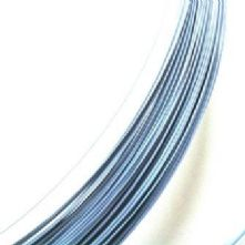Milliners Spring Wire x 10m